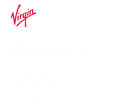 virgin vamff logo