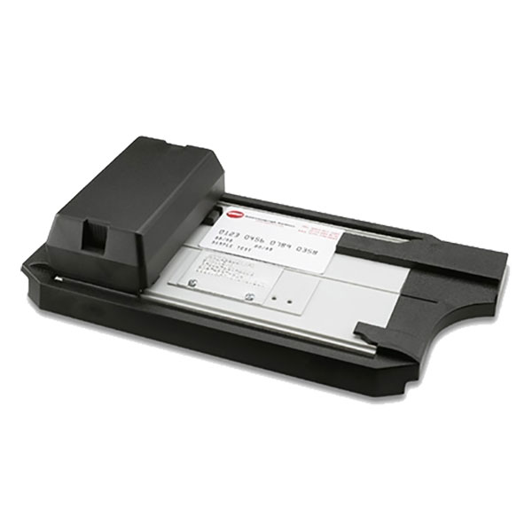 identitech addressograph 4850