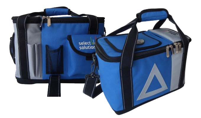 Select Solution Cooler Bag Back 1212071 300x264