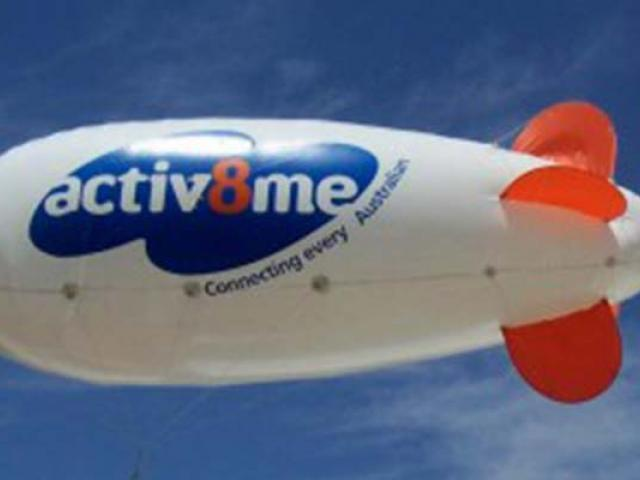 Active8me blimp 300x197