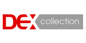 logo dex collection