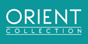 logo orient collection